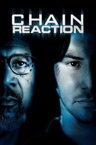 Chain Reaction – Reacție în lanț (1996)