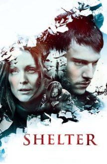 6 Souls / Shelter – Tăcerea umbrelor (2010)