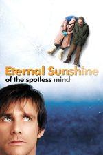 Eternal Sunshine of the Spotless Mind – Strălucirea eternă a minții neprihănite (2004)