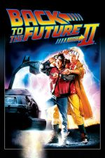 Back to the Future Part 2 – Înapoi în viitor 2 (1989)