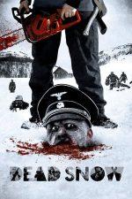 Dead Snow – Zombi naziști (2009)