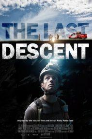The Last Descent (2016)