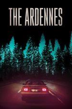 The Ardennes – Iubire în 7 crime (2015)