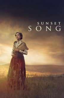 Sunset Song – Cântec de amurg (2015)