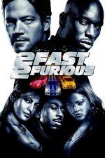 2 Fast 2 Furious – Mai furios, mai iute (2003)