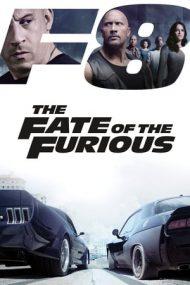 The Fate of the Furious – Furios şi Iute 8 (2017)