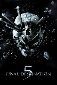 Final Destination 5 – Destinație finală 5 (2011)