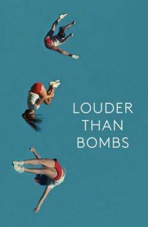 Louder Than Bombs – Înapoi acasă (2015)