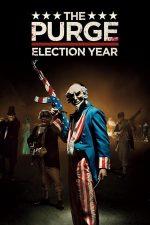 The Purge: Election Year – Noaptea judecăţii: Alegerile (2016)