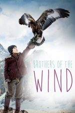 Brothers of the Wind (2015)