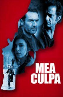 Mea culpa (2014)