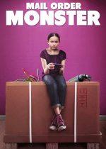 Mail Order Monster (2018)
