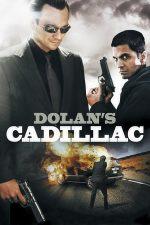 Dolan's Cadillac – Cadillacul lui Dolan (2009)