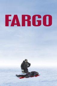 Fargo (1996)