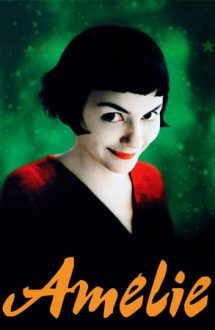 Amelie (2001)