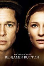The Curious Case of Benjamin Button – Strania poveste a lui Benjamin Button (2008)