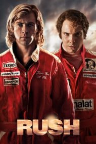 Rush: Rivalitate și adrenalină (2013)