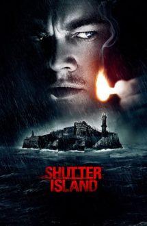 Shutter Island – Insula Shutter (2010)