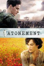 Atonement – Remușcare (2007)