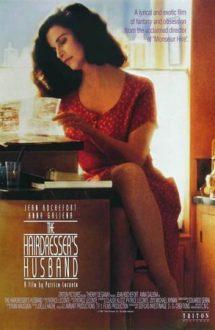 The Hairdresser's Husband – Soțul coafezei (1990)