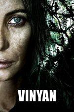 Vinyan (2008)