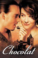 Chocolat – Ciocolată cu dragoste (2000)