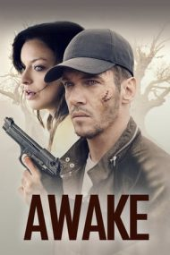 Awake – Wake Up (2019)
