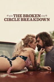 The Broken Circle Breakdown – Paradisul spulberat (2012)