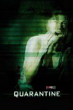 Quarantine – Carantina (2008)