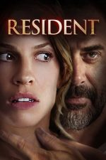 The Resident – Inamicul din umbră (2011)