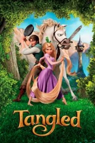 Tangled – O poveste încâlcită (2010)