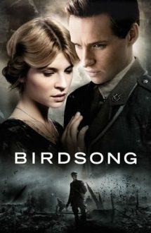 Birdsong (2012)