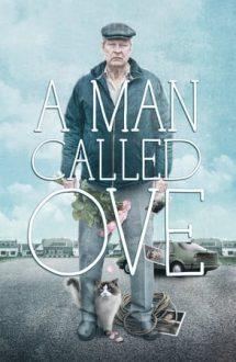 A Man Called Ove – Un bărbat pe nume Ove (2015)