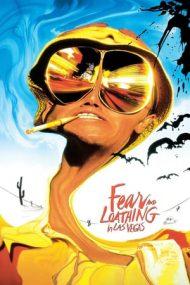 Fear and Loathing in Las Vegas – Spaimă și scârbă în Las Vegas (1998)