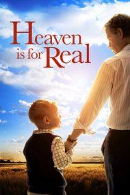 Heaven Is for Real – Raiul e aievea (2014)