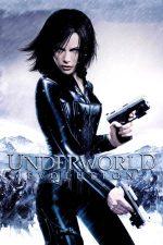 Underworld: Evolution – Lumea de dincolo 2: Evoluția (2006)