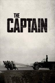 The Captain – Căpitanul (2017)