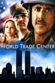 World Trade Center: Urmele supraviețuitorilor (2006)