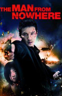 The Man from Nowhere – Omul fără trecut (2010)