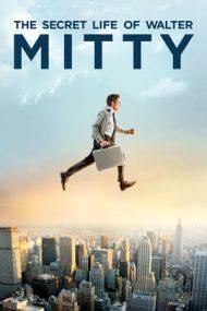 The Secret Life of Walter Mitty – Viața secretă a lui Walter Mitty (2013)