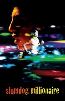 Slumdog Millionaire – Vagabondul milionar (2008)