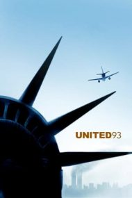 United 93 – Zborul United 93 (2006)