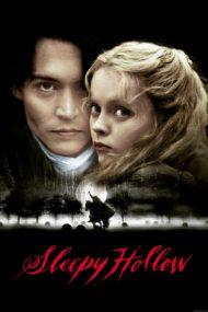 Sleepy Hollow – Legenda călărețului fără cap (1999)