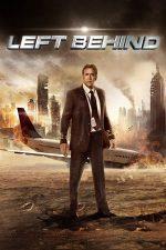 Left Behind – Ultima profeție: Apocalipsa (2014)