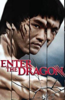 Enter the Dragon – Intrarea dragonului (1973)