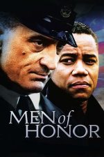 Men of Honor – Bărbați de onoare (2000)