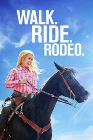 Walk Ride Rodeo – Plimbare Călărie Rodeo (2019)