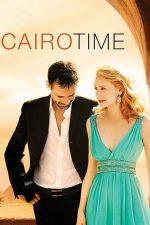 Cairo Time – Dragoste la Cairo (2009)