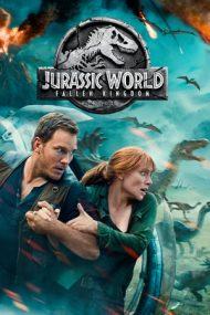 Jurassic World: Fallen Kingdom – Jurassic World: Un regat în ruină (2018)
