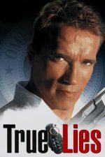 True Lies – Minciuni adevărate (1994)